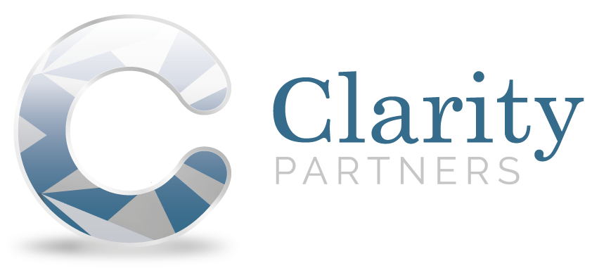 Clairty Partners